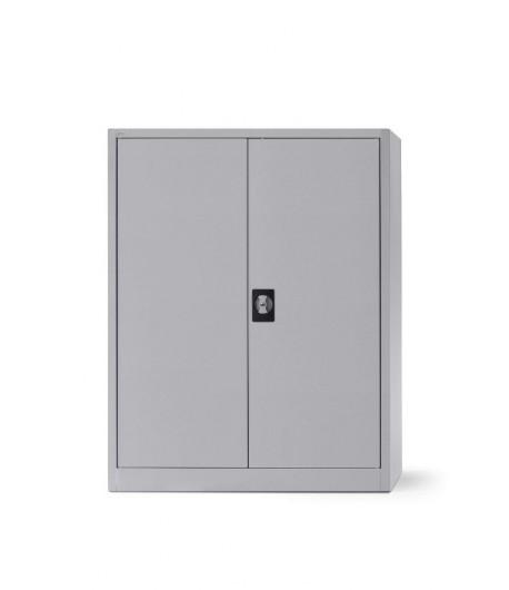 Kancelárska kovová skriňa na spisy KCS100
