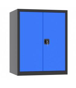 Závesná skrinka na náradie dvojdverová SNV800/5