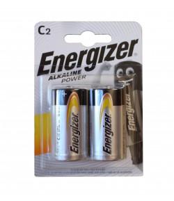 Batéria Energizer LR14 alk. bal