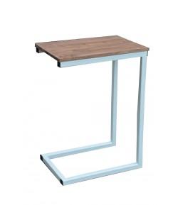 Príručný stolík LAMAJ